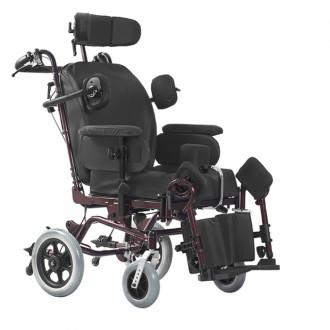 Кресло-каталка многофункциональная Ortonica DELUX 570 S (DELUX 560) в Краснодаре