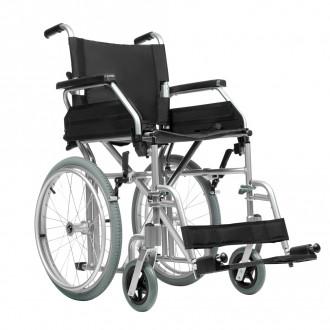 Узкая кресло-коляска Ortonica Base 150 (Olvia 40) в Краснодаре