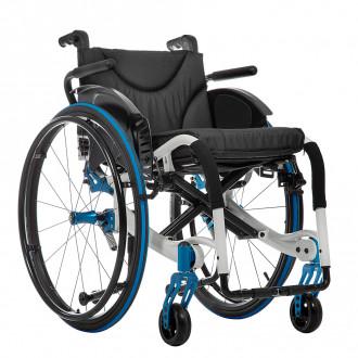 Активное инвалидное кресло-коляска Ortonica S 4000 (S 3000 Special Edition) в Краснодаре