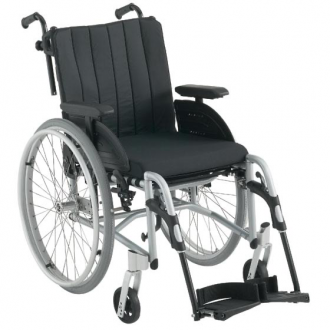 Активная кресло-коляска Invacare XLT Swing в Краснодаре