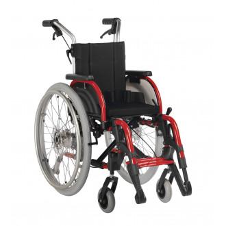 Детская кресло-коляска Otto Bock Старт Юниор в Краснодаре