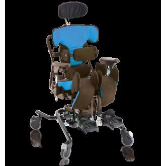 Многофункциональное комнатное кресло LECKEY MyGo Max (Отто Бок Майгоу) в Краснодаре