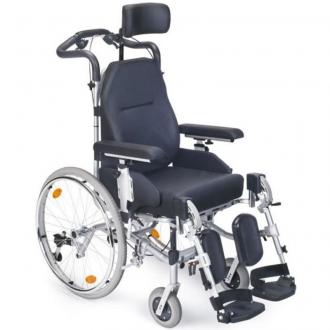 Многофункциональная кресло-коляска Dietz Serena II в Краснодаре