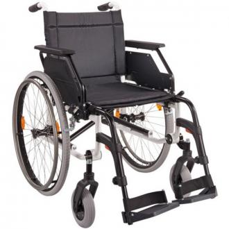 Кресло-коляска с ручным приводом Dietz Caneo E в Краснодаре