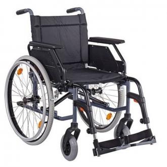 Кресло-коляска с ручным приводом Dietz Caneo B в Краснодаре