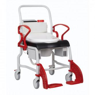 Кресло-каталка с санитарным оснащением Дубай в Краснодаре