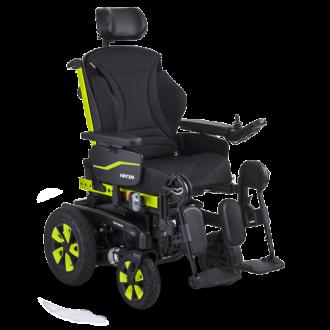 Инвалидная коляска с электроприводом iChair MC2 в Краснодаре