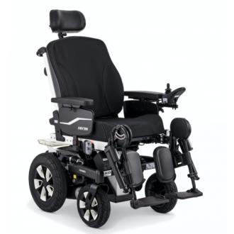 Инвалидная коляска с электроприводом Meyra iChair MC3 в Краснодаре