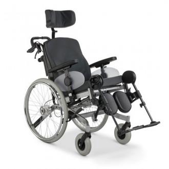 Многофункциональная кресло-коляска Meyra Solero Light в Краснодаре