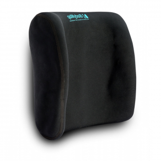 Вакуумная подушка для спинки Akcesmed Bodymap B в Краснодаре
