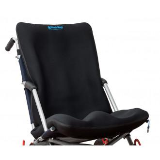 Вакуумное фиксирующее кресло Akcesmed Bodymap АB в Краснодаре