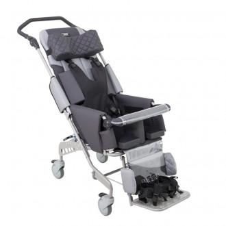 Детская комнатная кресло-коляска ДЦП Akcesmed Рейсер Home в Краснодаре