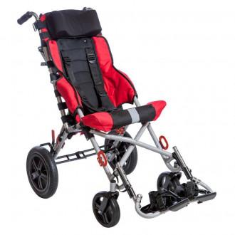 Детская прогулочная коляска-трость ДЦП Akcesmed Рейсер Омбрело в Краснодаре