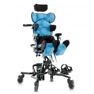 Многофункциональные кресла