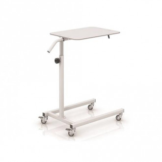 Мебель медицинская