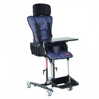 Детская комнатная кресло-коляска ДЦП Patron Tampa Classic в Краснодаре