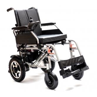 Инвалидная коляска с электроприводом Excel X-Power 30 в Краснодаре