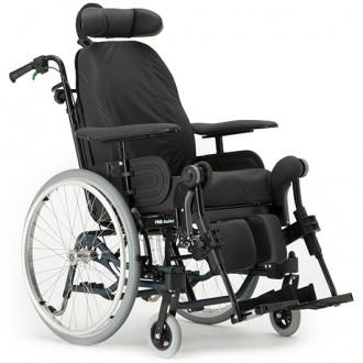 Многофункциональная кресло-коляска Invacare Rea Azalea в Краснодаре