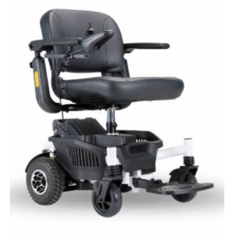 Инвалидная коляска с электроприводом Excel E-Smart в Краснодаре