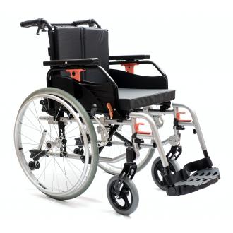 Кресло-коляска с ручным приводом Excel G5 modular comfort в Краснодаре
