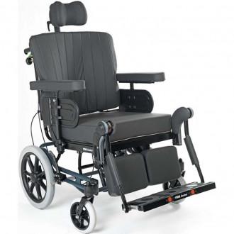 Многофункциональная кресло-коляска Invacare Rea Azalea Max (55 см) в Краснодаре