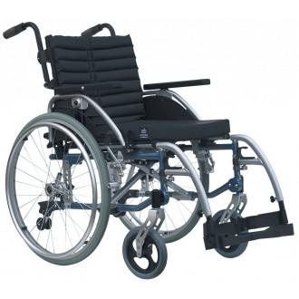 Кресло-коляска с ручным приводом Excel G5 modular в Краснодаре