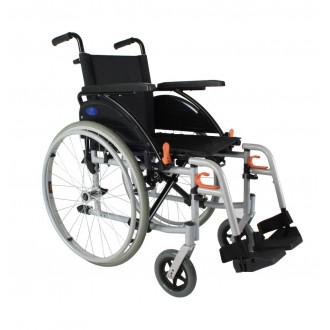 Кресло-коляска с ручным приводом Excel Xeryus 110 в Краснодаре