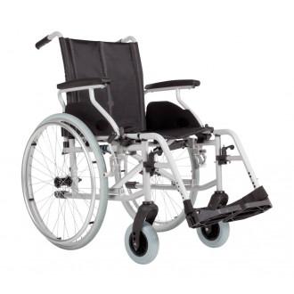Кресло-коляска с ручным приводом Excel G-Entry (Xeryus 100) в Краснодаре