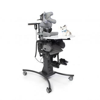 Многофункциональное кресло с вертикализацией LIW Baffin Automatic в Краснодаре
