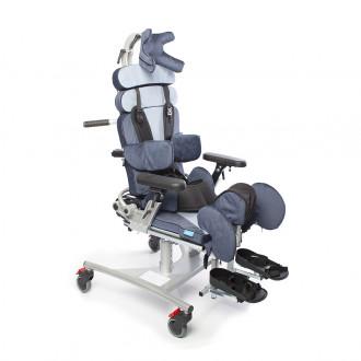 Многофункциональное ортопедическое кресло LIW MayorSIT (до 190 см) в Краснодаре