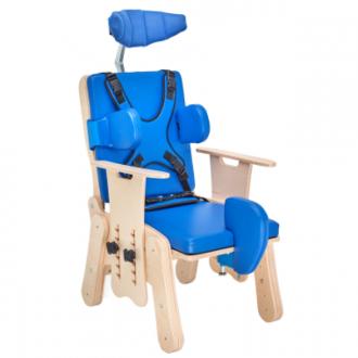 Реабилитационное кресло Akcesmed Kidoo Home (Кидо) в Краснодаре