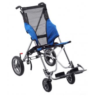 Кресло-коляска для детей ДЦП Convaid Metro ME в Краснодаре