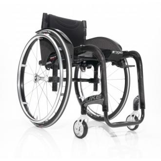 Активная инвалидная коляска Progeo DUKE в Краснодаре