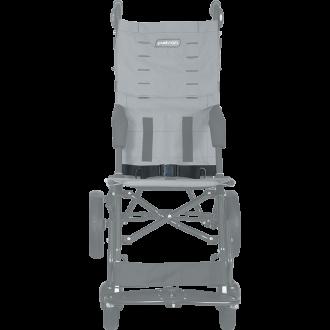 2-х точечный ремень для колясок Patron Rprb019 в Краснодаре