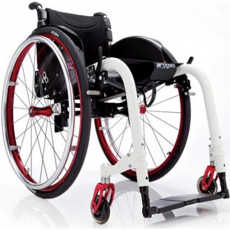 Активная инвалидная коляска Progeo Ego в Краснодаре