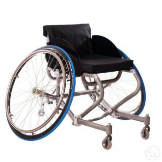 Специальная спортивная коляска для игры в большой теннис Катаржина Матчбол в Краснодаре