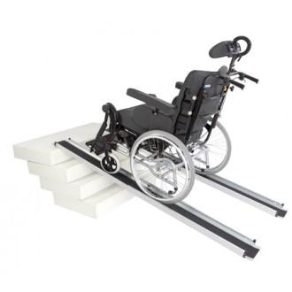 Пандус для кресел-колясок Симс-2 12653/7 в Краснодаре
