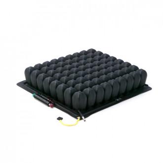 Противопролежневая подушка Roho Mid Profile Quadtro Select в Краснодаре