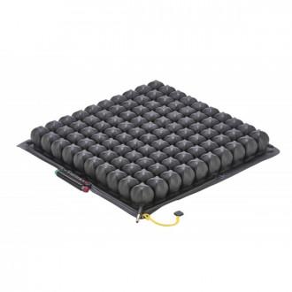 Противопролежневая подушка Roho Low Profile Quadtro Select в Краснодаре