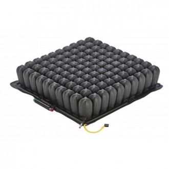 Противопролежневая подушка Roho High Profile Quadtro Select в Краснодаре