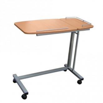 Прикроватный столик для инвалидов Elbur Rubens 3 в Краснодаре
