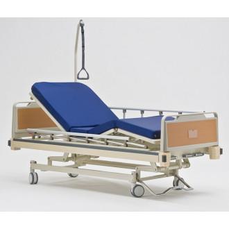 Кровать функциональная c механическим приводом Belberg-48-31 в Краснодаре