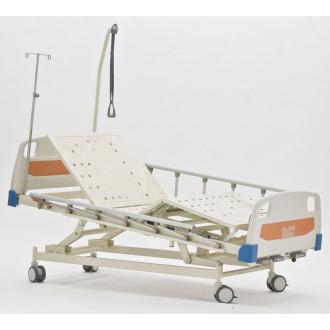 Кровать функциональная c механическим приводом Belberg-1-34 в Краснодаре