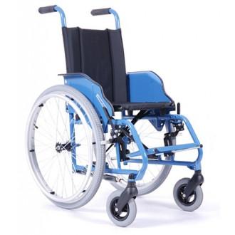 Инвалидная кресло-коляска механическая детская Vermeiren NV 925 в Краснодаре