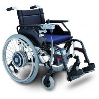 Силовая установка для инвалидной коляски AAT SOLO в Краснодаре