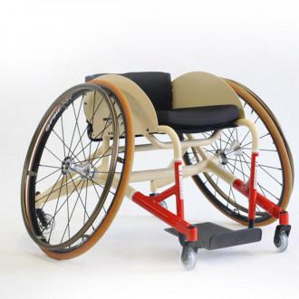 Кресло-коляска для спорта ProActiv SPEEDY 4badminton в Краснодаре