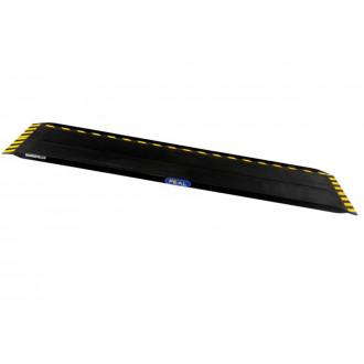 Пандус складной FEAL-iRamp Carbon (150 cm) в Краснодаре