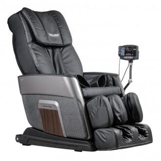 Массажное кресло Yamaguchi YA-2100 New Edition в Краснодаре