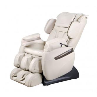 Массажное кресло US Medica Quadro в Краснодаре
