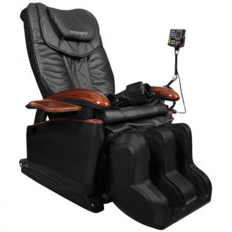 Массажное кресло Yamaguchi YA-2500 в Краснодаре
